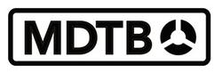 MDTB (Германия)