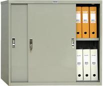 Шкафы для офиса NOBILIS AMT 0891