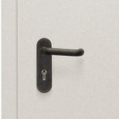 Шкаф для раздевалок - LS-800