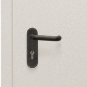 Шкаф для одежды ШР-11 L400П аналог LS(LE)-11-40D