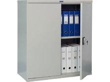 Шкаф для офиса - СВ-11