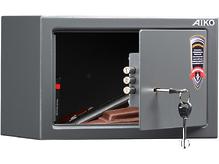 Пистолетный сейф AIKO TT-200