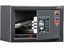 Пистолетный сейф AIKO TT-200 EL