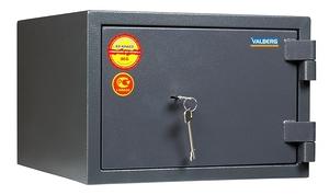 VALBERG Кварцит 30 — взломостойкий  сейф. Хит продаж.